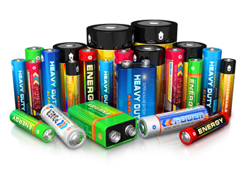 350_inline_misc_batteries.png
