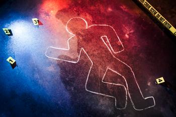 350_inline_murder_crime_scene.png