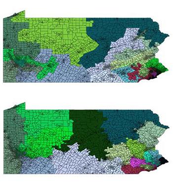 350_inline_penn_map.png