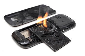 350_inline_phone_battery_explosion.png