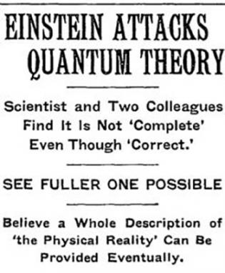 350_inline_quantum_newspaper_1935.png