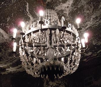 350_inline_salt_chandelier.png
