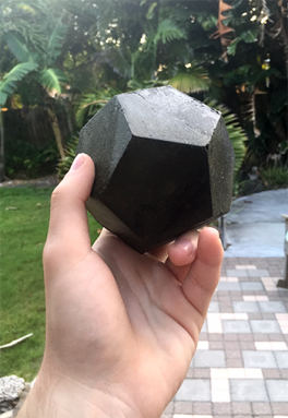 350_inline_shade_dodecahedron.png