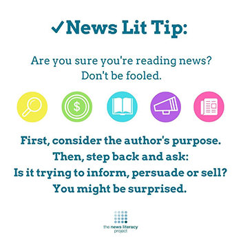350_inline_students_news_lit_tips-Recovered.png