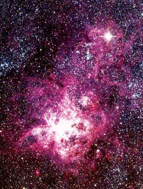 350_inline_supernova_1987A.png
