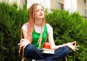 350_inline_teen_meditation.png