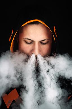 350_inline_vaping_tricks_lungs.png