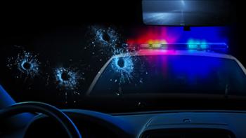 350_inline_windshield-bulletholes.png