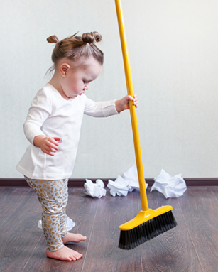 350_little_girl_helping_clean.png