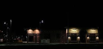 350_masked_lights.png