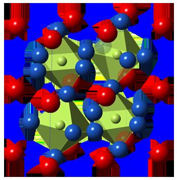350_nickel crystal.png