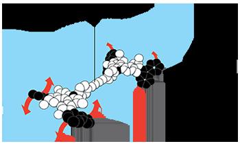 350_nobel_inline-chemistry2.png