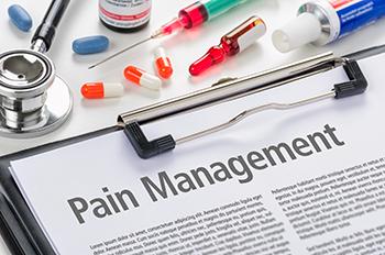 350_pain_management.png
