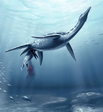350_plesiosaur_baby_illustration.png