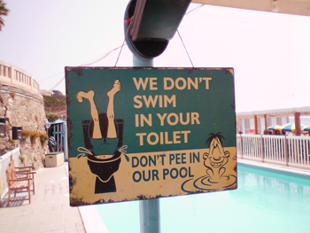 350_pool_urine_sign.png