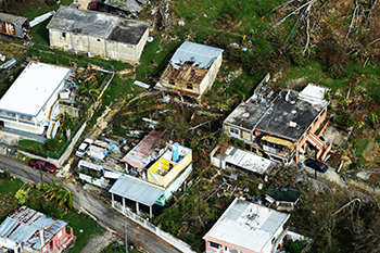 350_puerto_rico_Maria_house_damage.png