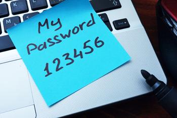 350_safe_password.png