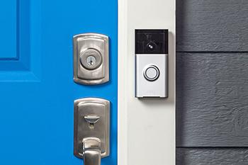 350_smart_doorbell.png
