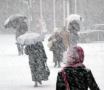 350_snowfall_snowstorms.png