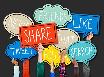 350_social_media_bubbles