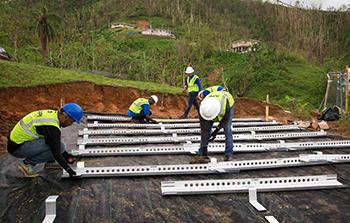 350_solar_panels_Puerto_Rico.png