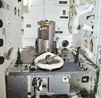 350_spacetoilet.png