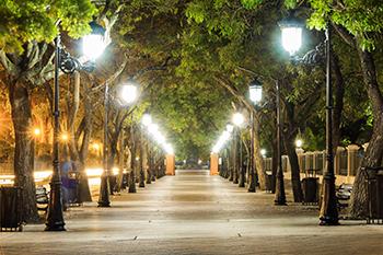350_street_lights.png