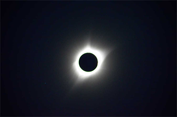 350_totality_corona_eclipse.png