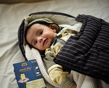 350_vaccinated_yemeni_baby.png