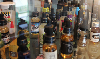 350_vaping-liquids.png