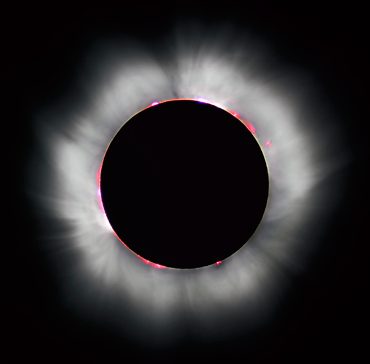 370-Solar_eclipse_1999_4_NR.png