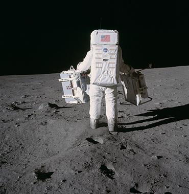 370_Aldrin_Apollo_11.png