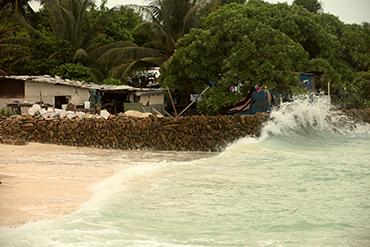 370_CCC10_Kiribati_storm.png