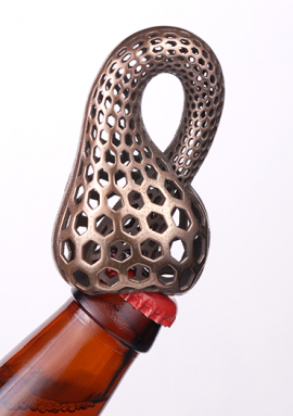 370_Klein_bottle_opener.png