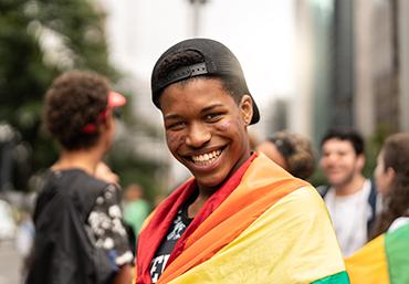 370_LGBTQ_suicides_inline4_community.png