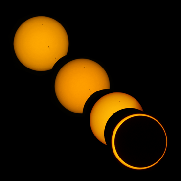 370_Solar_Eclipse_May_20,2012.png