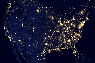 370_USA_night_lights.png