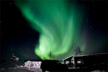 370_alaska_northern_lights.png