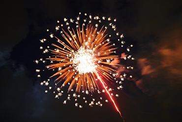 370_inline_firework_shower.png