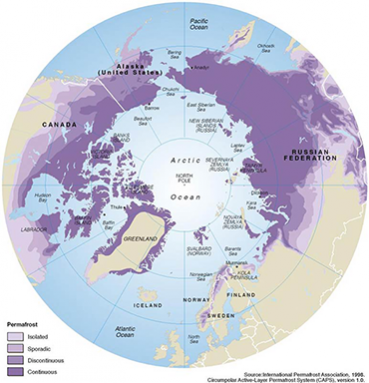 370_permafrost_arctic_map.png