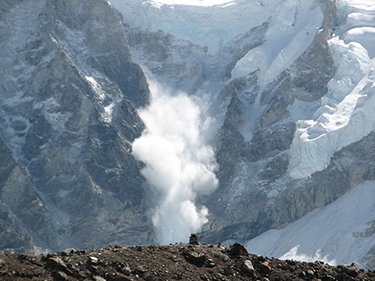 375-Avalanche_on_Everest.png