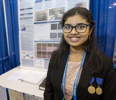 375_ISEF19_Shriya-Reddy-ISEF-4th-place.png
