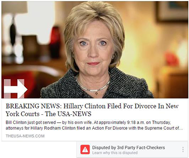 375_fake_news_clinton+divorce.png