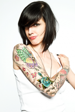 375_tattooed_woman.png