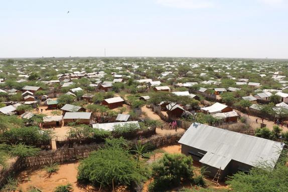 640_ISEF19_EU_Dadaab.png