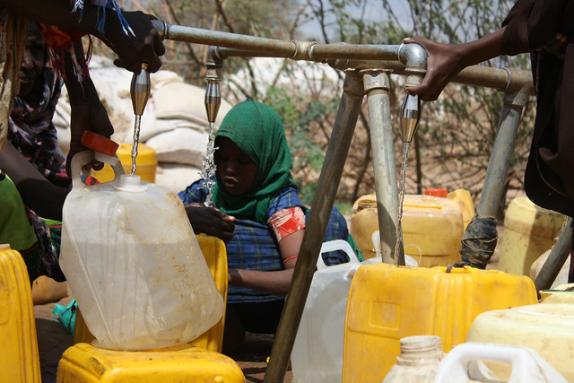 640_ISEF19_oxfam_Dadaab.png