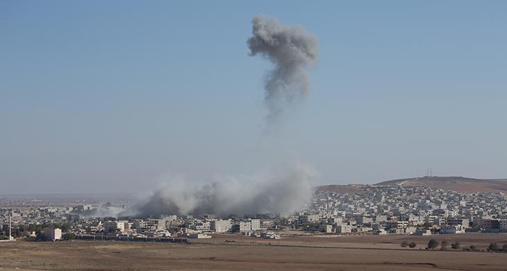 730_CCC10_airstrike_Kobane.png