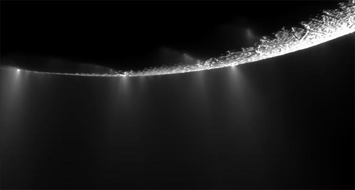 730_Enceladus.png