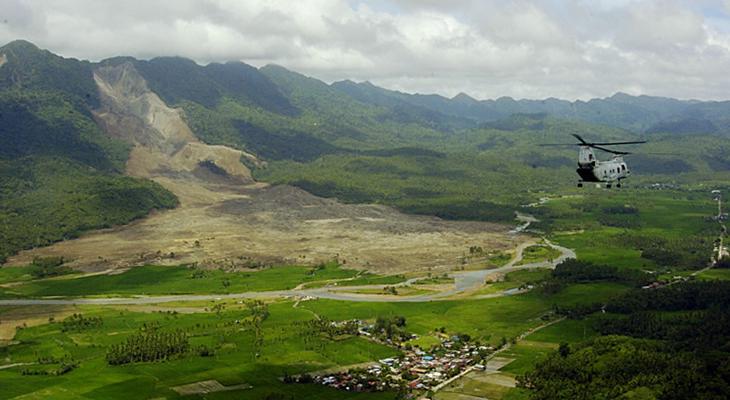 730_Landslide_USGS.png