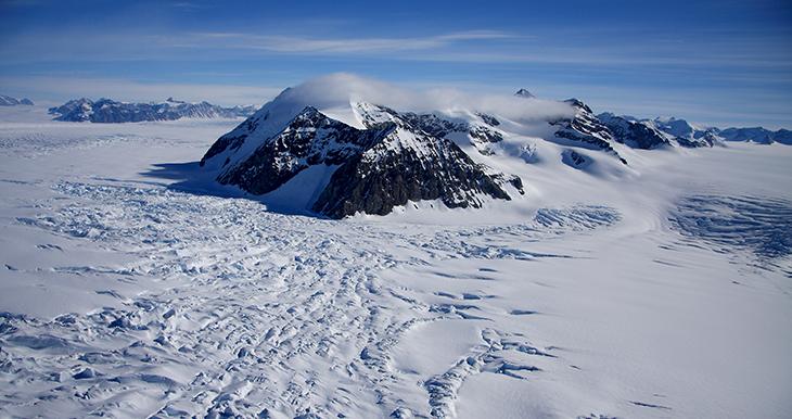 730_Leppard-Glacier.png